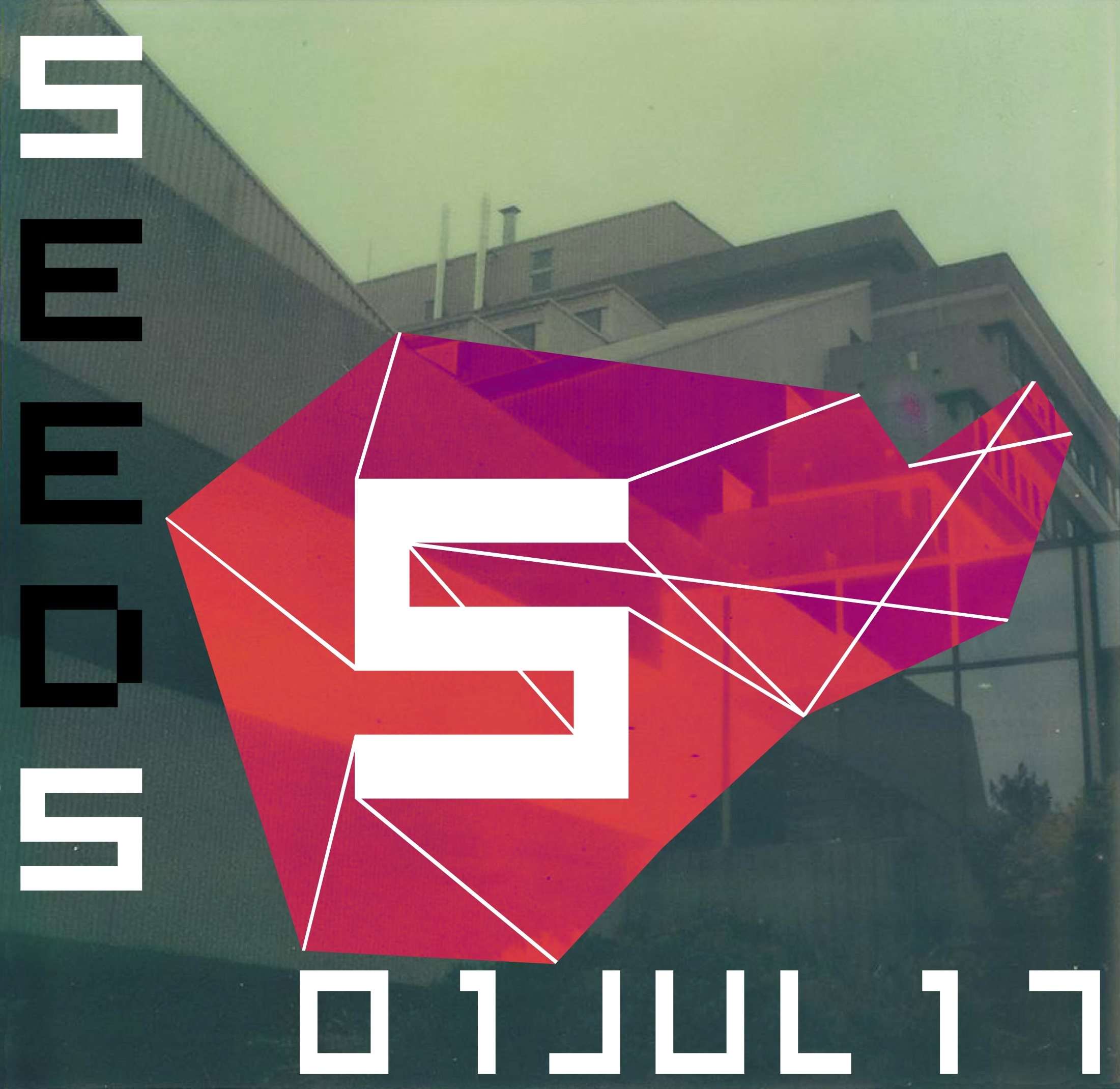 SEEDS 01JUL17 - Cholet